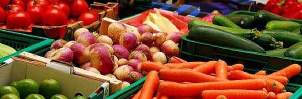 Augment your Eye Health with a Nutritious Diet