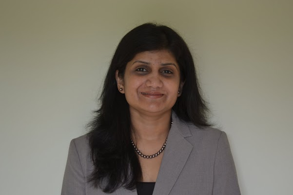 Seema manages the HIV and infectious disease control programs for the State of Rhode Island
